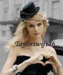 Photo de TaylorSwift86