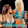 Article 8 : Simply Flawless : Laycool.