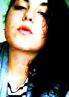 jeudi 04 août 2011 17:25