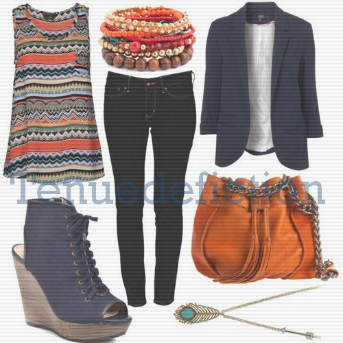 01 - Tenue de fiction.