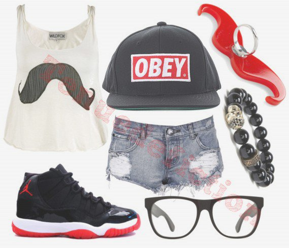 02 - Tenue de fiction.
