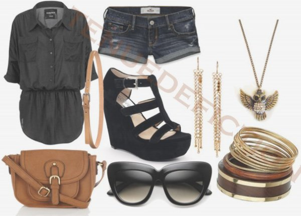03 - Tenue de fiction.