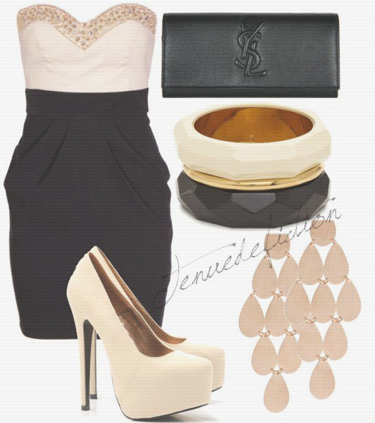 04 - Tenue de fiction.