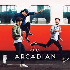 enfin leur album est sortie :)