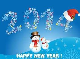 Bonne et excellente année a tout le monde!!!
