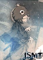 *naruto uzumaki *sasuke uchiha*
