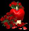 fleurs-hassna