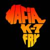 Mafia-K1-Fry-Rap