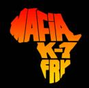 Photo de Mafia-K1-Fry-Rap