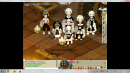 Photo de team-warning-dofus