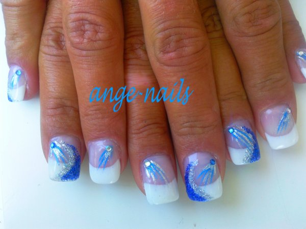 gel french sur moi