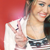 MileyMovie