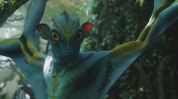 Avatar film din 2009  Wikipedia