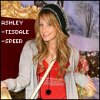 Ashley-Tisdale-Speer