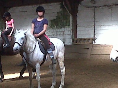moi et lui 2