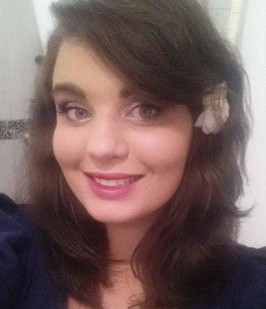 ✿ Le Blog de Lily ✿  Régime, Beauté, Blabla ... ✿