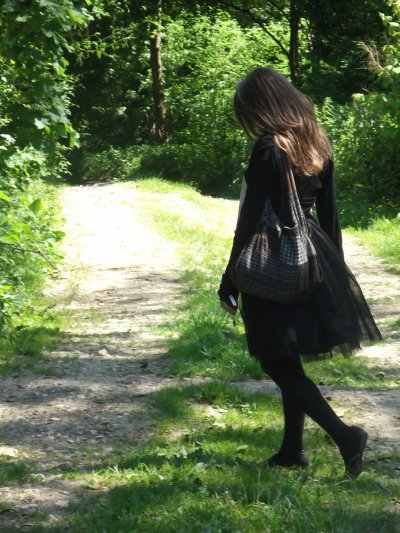 Nouveau blog, nouveau départ