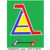 philippe-nallino