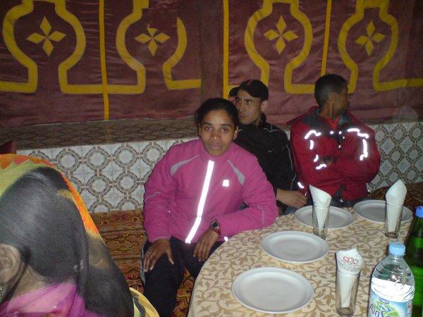 moi a9asr lfelah marrakch