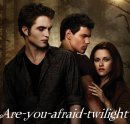 Photo de Are-you-afraid-twilight