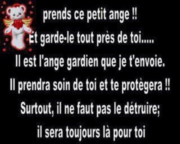 Tendresse Amour Amitie Joie De Vivre Blog De Agadirfrance