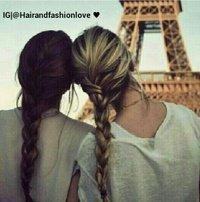 #Nous2# Toiii & Moiii PLV <3