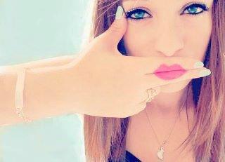 Kiss::