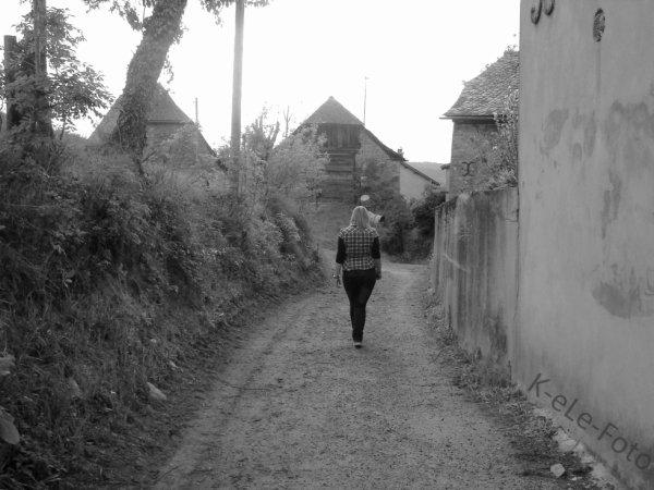 Modèle → Brittany