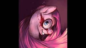 ✞Histoire #1✞                                  ☓My Little Pony #05☓