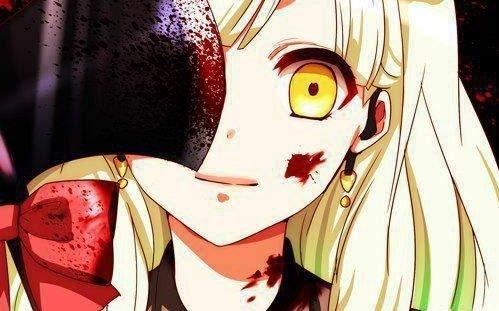 -Histoire #6-            ~Kaneko~