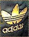 Photo de Adidas-Oriigiinal