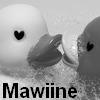 m2llex--mariine
