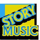 Photo de Story-Music