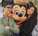 Photo de Jonas-Lovato-source