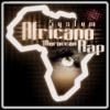 RIZKA-GROUP-AFRICANO