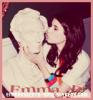 EmmaRoberts-Rose