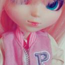 Photo de Kaazuki