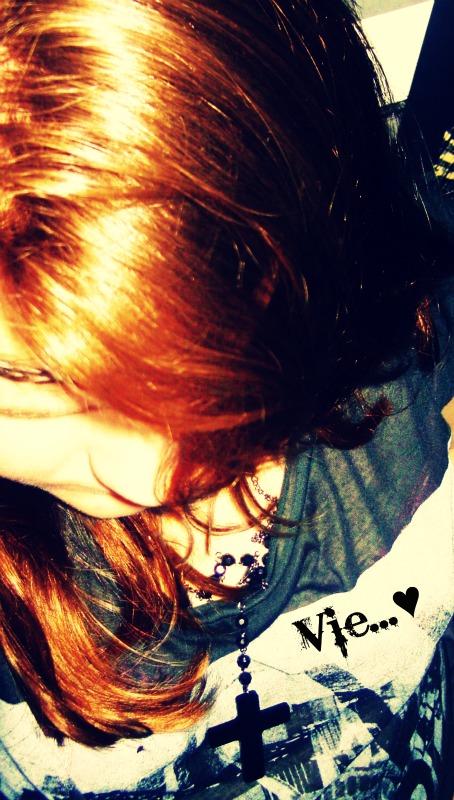 La Vie ♥