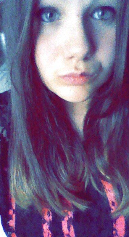 Je t'aime † ..