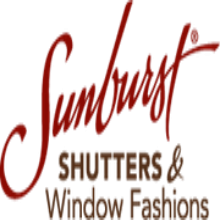 Sunburst Shutters AZ