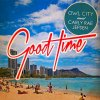 Owl City ft. Carly Rae Jepsen - Good Time