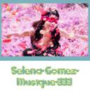 Photo de selena-gomez-musique-333