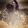 ▬ Le sentiment amoureux se mesure à l'ampleur du manque, à l'état fiévreux dans lequel l'absence de l'autre nous plonge.