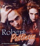 Photo de pattinson-robrt
