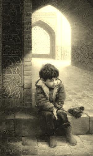 Al Hamdoulillah ♥