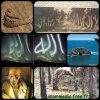 Miracles d'Allah.. Ma Shâ Allah. ❤