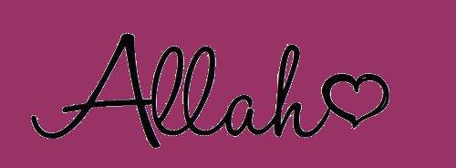 » Cours de base sur la religion de l'Islam ❤ #3