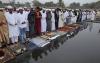 » Cours de base sur la religion de l'Islam ❤ #6