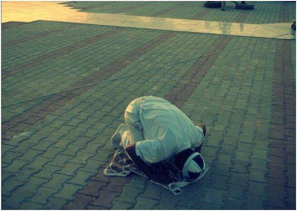 » Cours de base sur la religion de l'Islam ❤ #7
