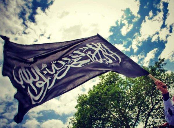 » Cours de base sur la religion de l'Islam ❤ #1o